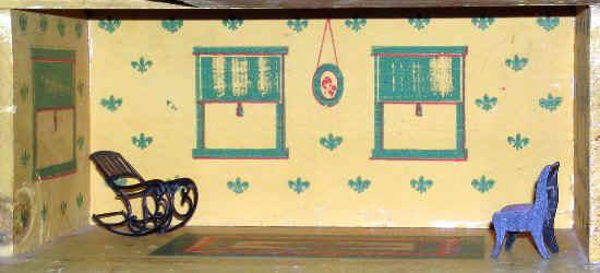 filigree wallpapers
