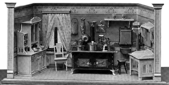 1890 S Farmhouse Kitchen Sinks 1890 39 S Farmhouse Bathroom