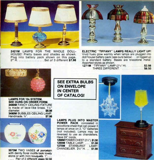lighting for dollhouses. light172jpg 123444 bytes popular dollhouse lamps of lighting for dollhouses y